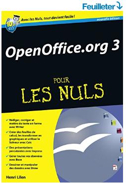 livre-openoffice-pour-les-nuls