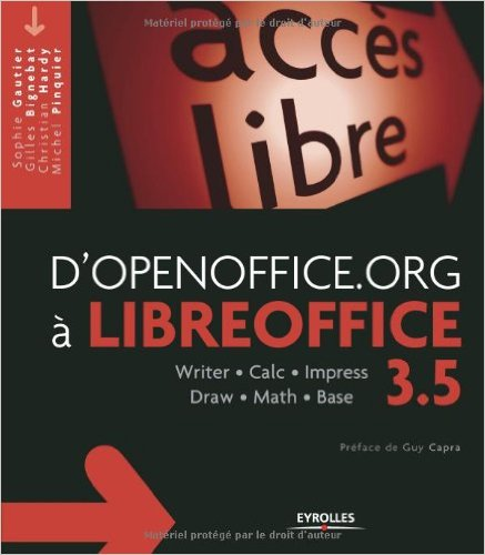 open-office